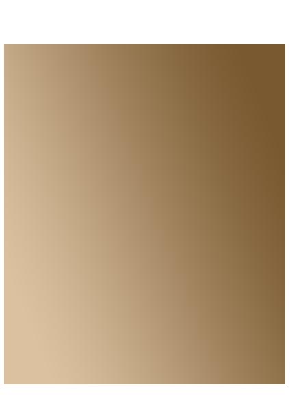 https://baumap.hu/wp-content/uploads/2020/09/baumap-térkép-csomag.png