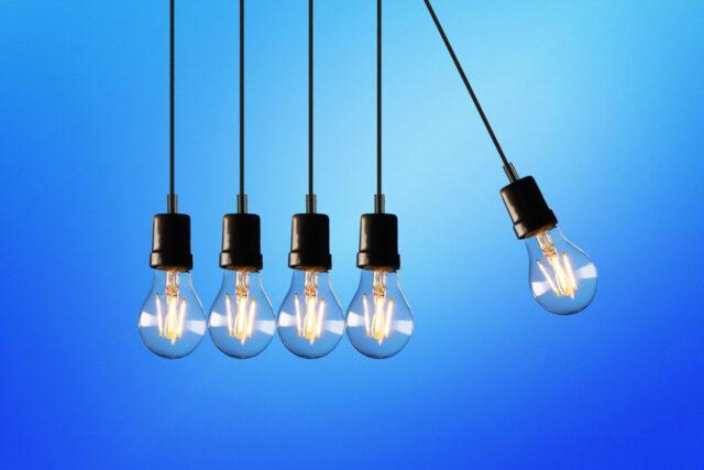 Energetikai korszerűsítés 9 közérthető lépésben!